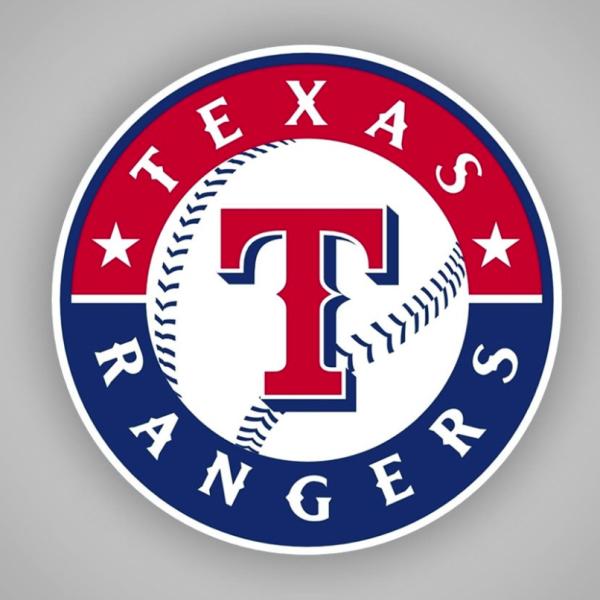 TexasRangersMGN_1484683030870.png