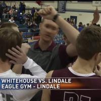 Whitehouse shoots down Lindale- John Tyler falls_59302410