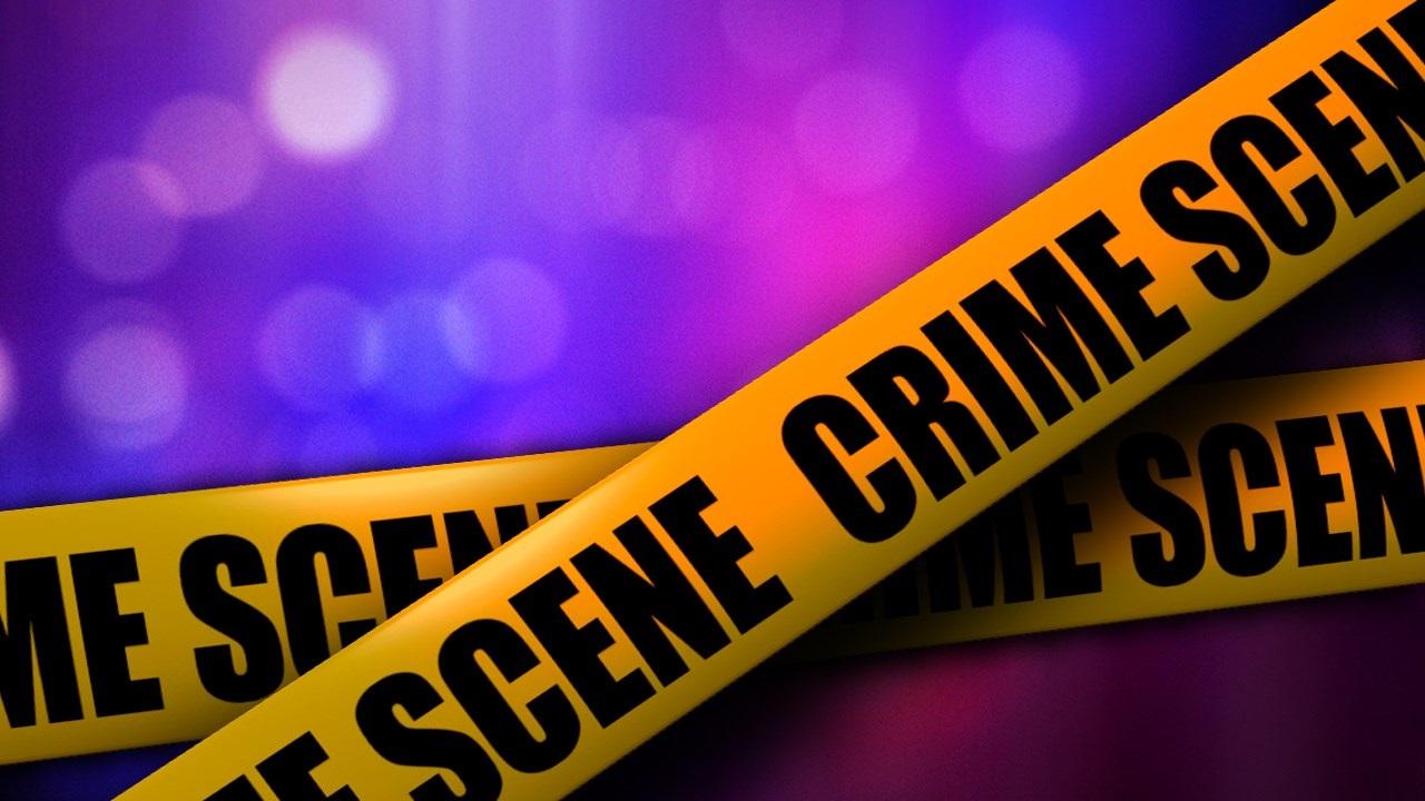 crime scene_1485562959896.jpg