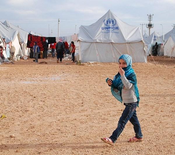 refugee story_1485616549779.jpg