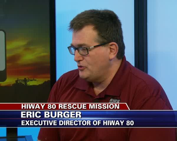 HIWAY 80 RESCUE_46409925