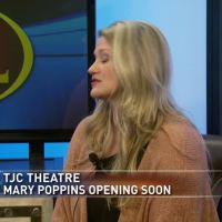 TJC Theatre Performs Mary Poppins_72609436