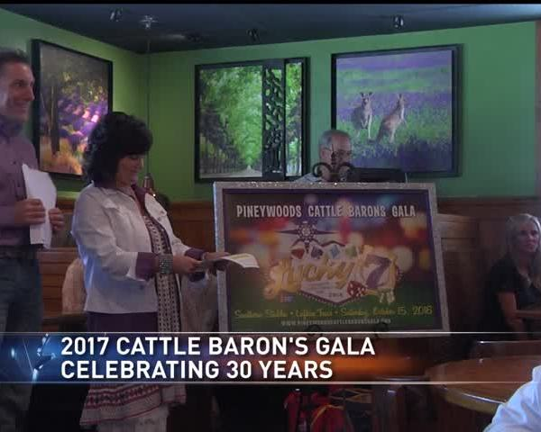 Tyler Cattle Barons Gala_80643588