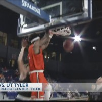 UT_Tyler_Men__Women_sweep_hoops_doublehe_0_20180206050210