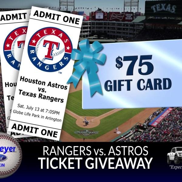 Astros Rangers Ticket Giveaway_1557120736102.jpg.jpg