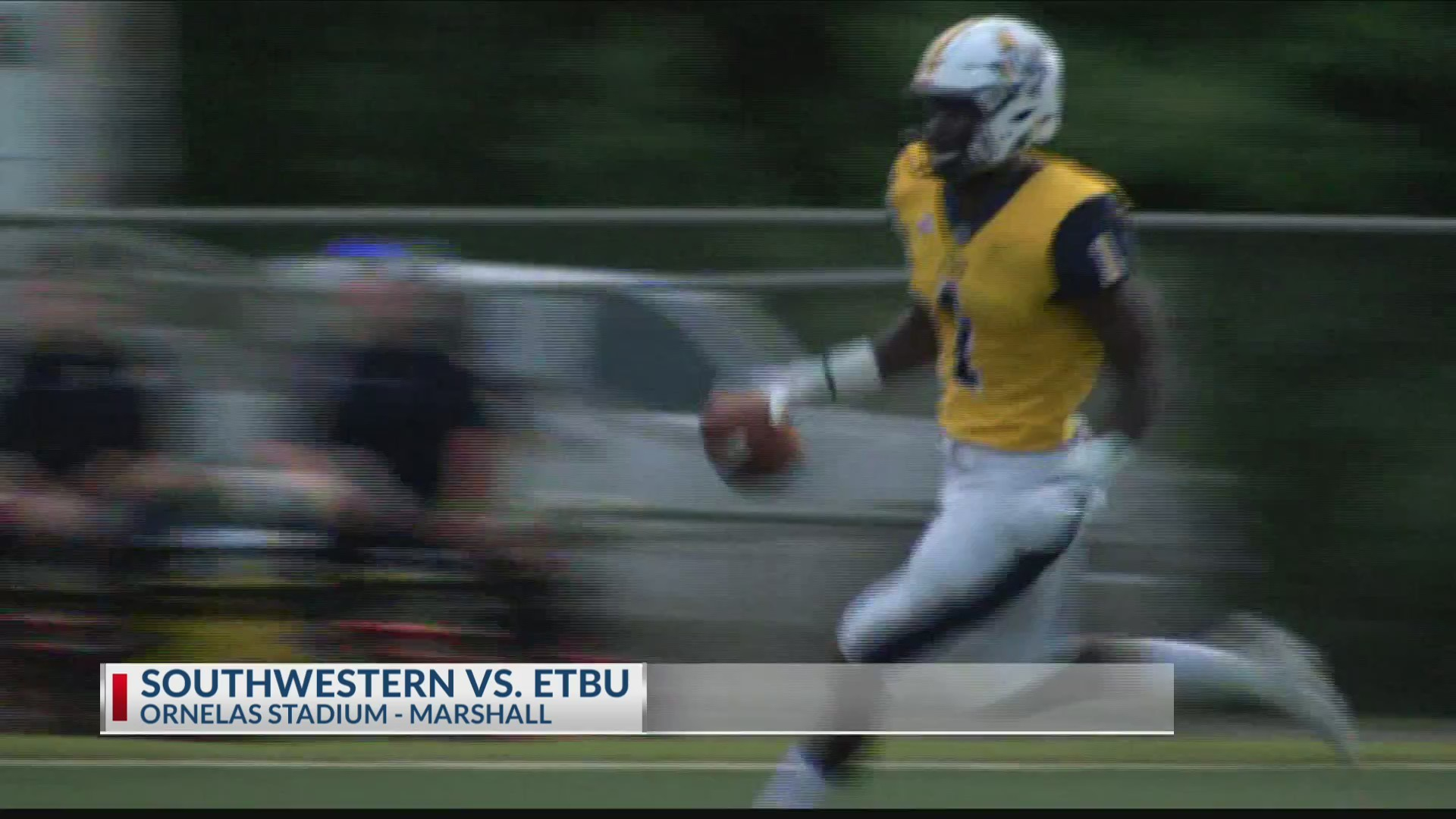 ETBU_blows_out_Southwestern_51_21_0_20180916035748