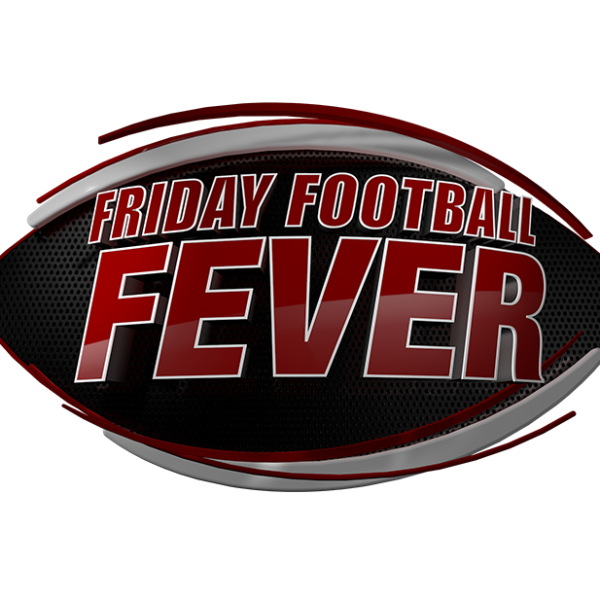 FRIDAY FOOTBALL FEVER PIC_1535732976259.png.jpg