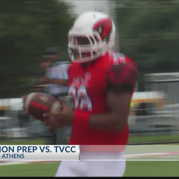 TVCC_17_Rezolution_Prep_0_after_game_was_0_20181014034116