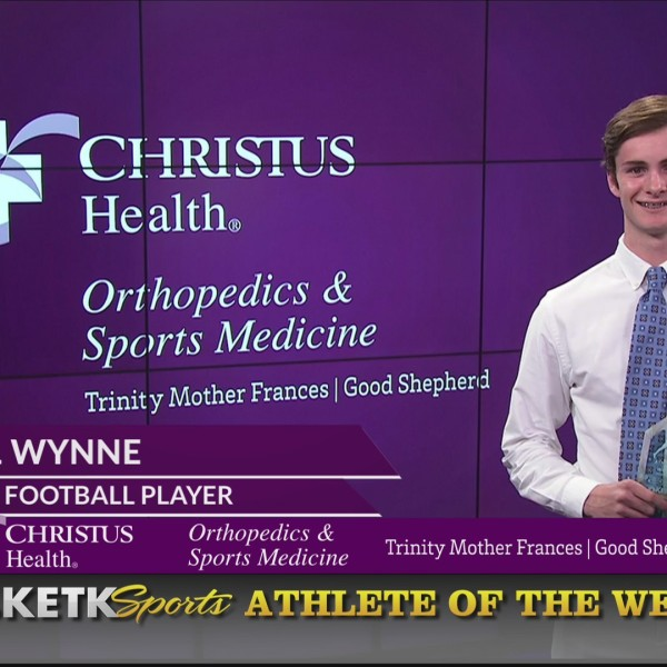 Athlete_of_the_Week__Russell_Wynne_0_20181126053631