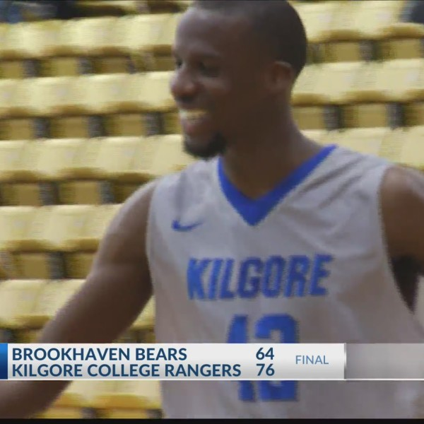 Kilgore_College_beats_Brookhaven_76_64_0_20181104035516