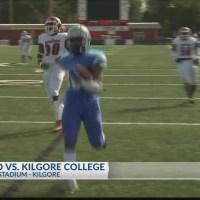 Kilgore_College_beats_Navarro_45_14_in_S_0_20181104035005