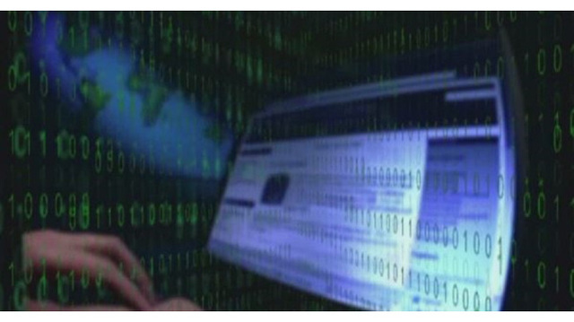 computer_37802024_ver1.0_640_360_1541352350675.jpg