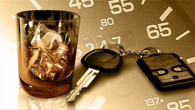 DWI, DUI, Drunk Driving MGN Photo - 720_1546102388114.jpg_66145172_ver1.0_640_360_1546210625483.jpg.jpg