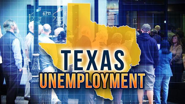 Texas Unemployment Rate, Job Statistics - 720_1489250171989_18134452_ver1.0_640_360_1545607236102.jpg.jpg