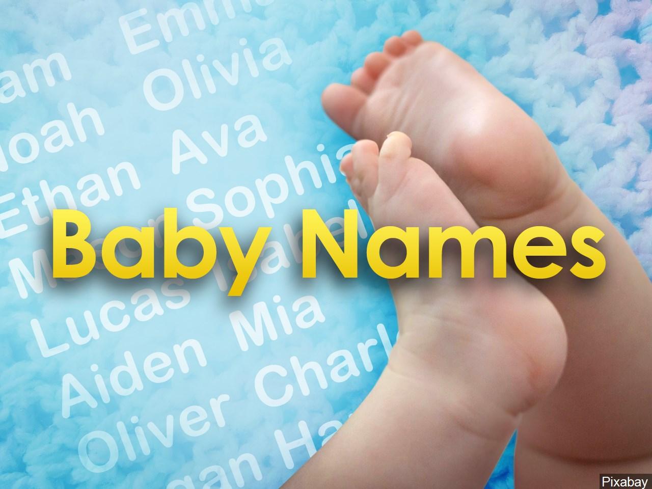 baby names_1544464349957.jpg.jpg