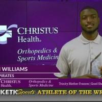 Athlete_of_the_Week__Keshon_Williams_0_20190121045553