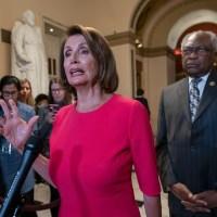 New_Congress_Pelosi_03704-159532.jpg01560325