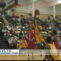 TJC_men_beats_Navarro_in_OT__women_knock_0_20190120044507
