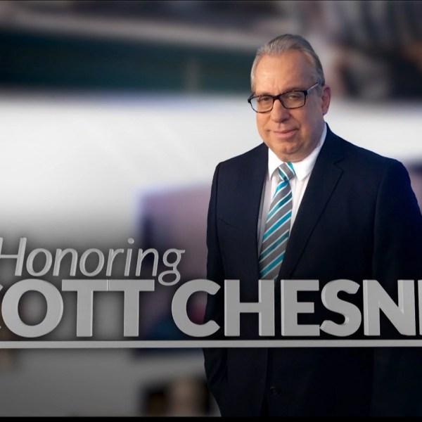 honoring scott chesner_1548454498497.jpg.jpg