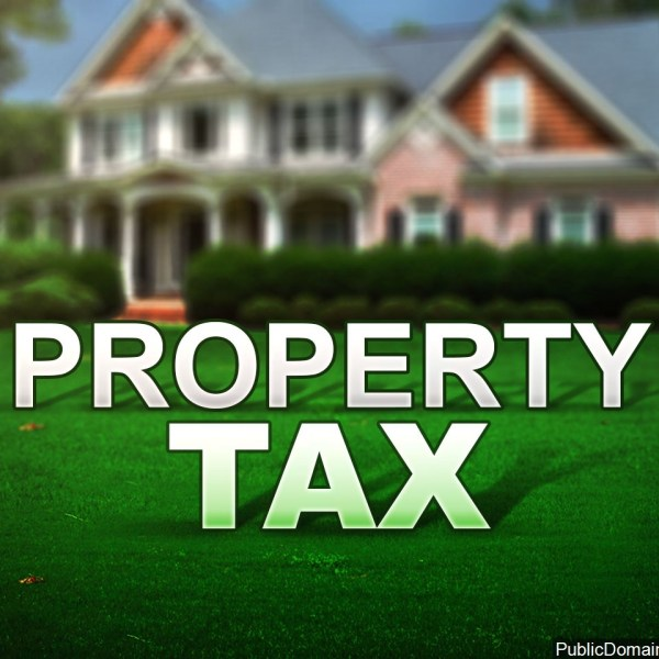 property tax_1548605787205.jpg.jpg