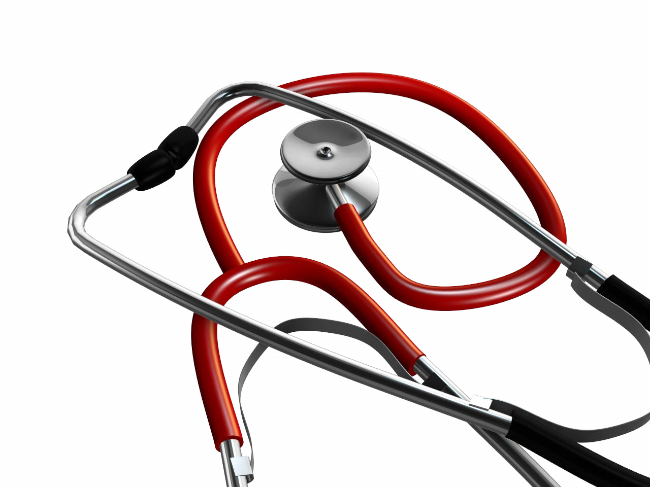stethoscope_1548006228289.png