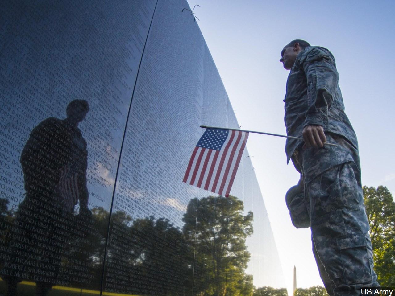 veterans_1548617414904.jpg