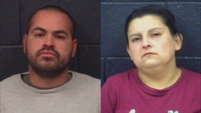 LAREDO PARENTS FACE CHARGES_1550424329728.jpg.jpg