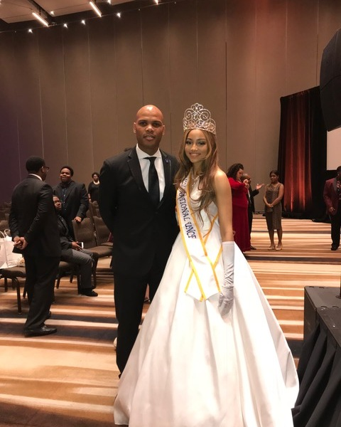 Wiley Sophomore Crowned Miss National UNCF_1549817040416.jpeg.jpg