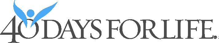 40 days for life logo_1551628515381.png.jpg