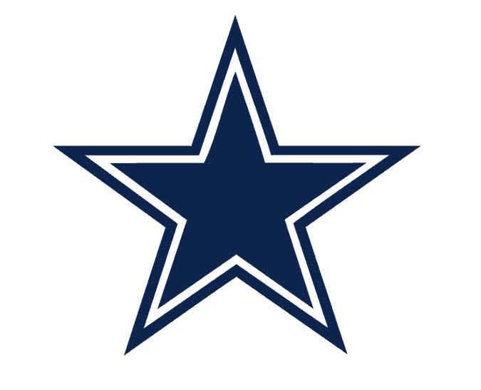 Dallas-Cowboys_1500855619973.jpg