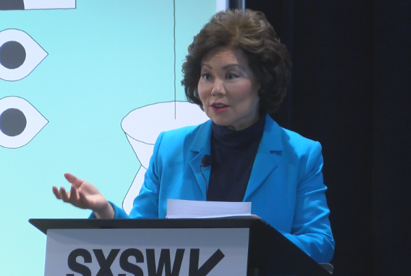 ELAINE CHAO AT SXSW_1552412121711.PNG.jpg