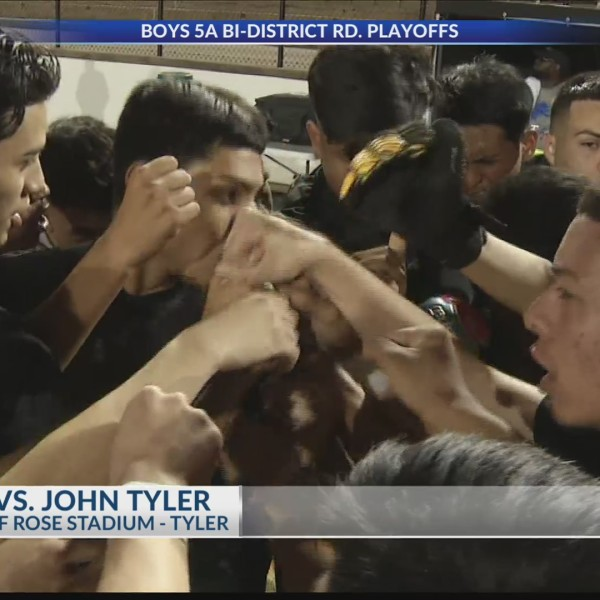 H_S__soccer_playoffs_under_way__JT_ralli_0_20190330035649