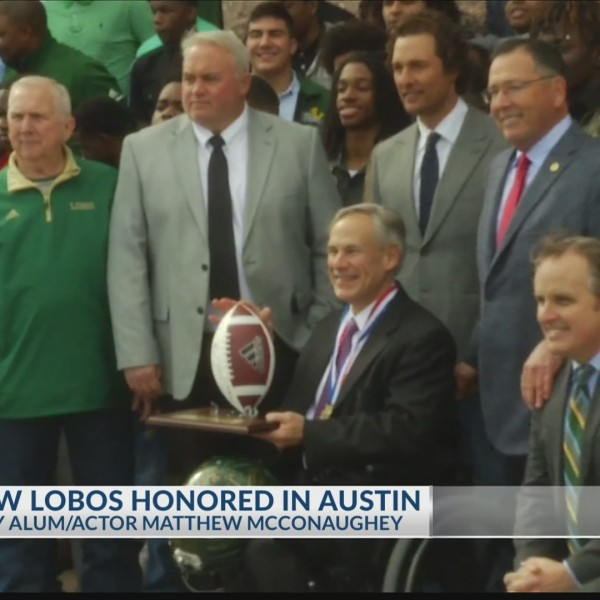 Longview_Lobos_honored_in_Austin__surpri_0_20190307005750