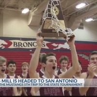Martin_s_Mill_boys_punch_ticket_to_San_A_0_20190303020929