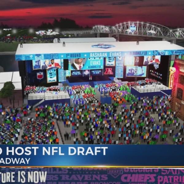 NFL_draft_in_Nashville___Live_0_20190131234932