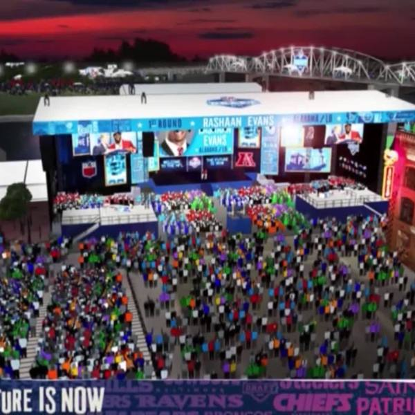 Nashville_to_host_NFL_Draft_2019_5_20190315231437-873703986