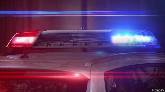 POLICE LIGHTS RED BLUE_1552929008195.jpg.jpg