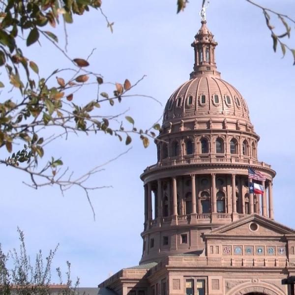 Texas Capitol file_1513262864693-54787063.jpg