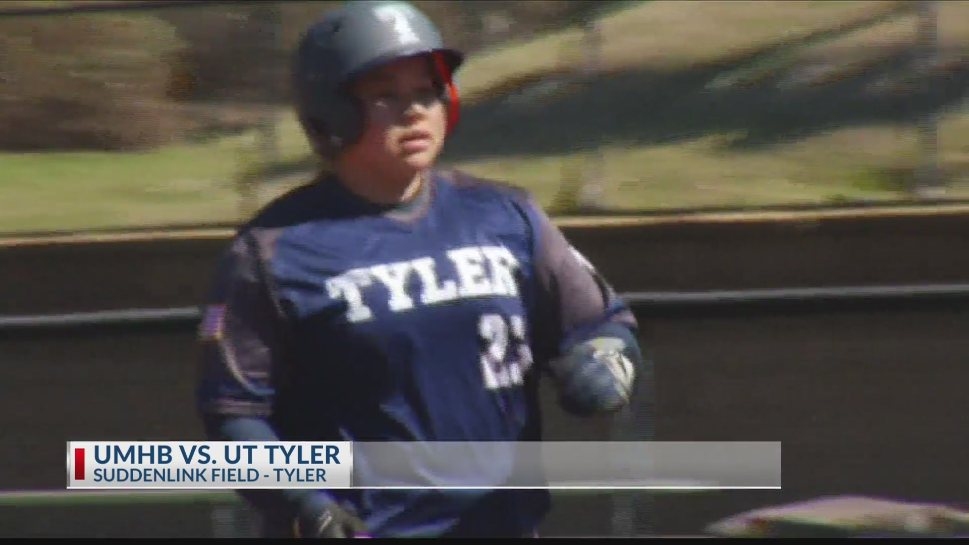 UT_Tyler_softball_beats_UMHB_7_1_0_20190317033707