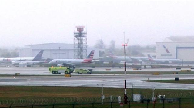 charlotte-airport-wbtv_1552249882573_76683268_ver1.0_640_360_1552250681935.jpg