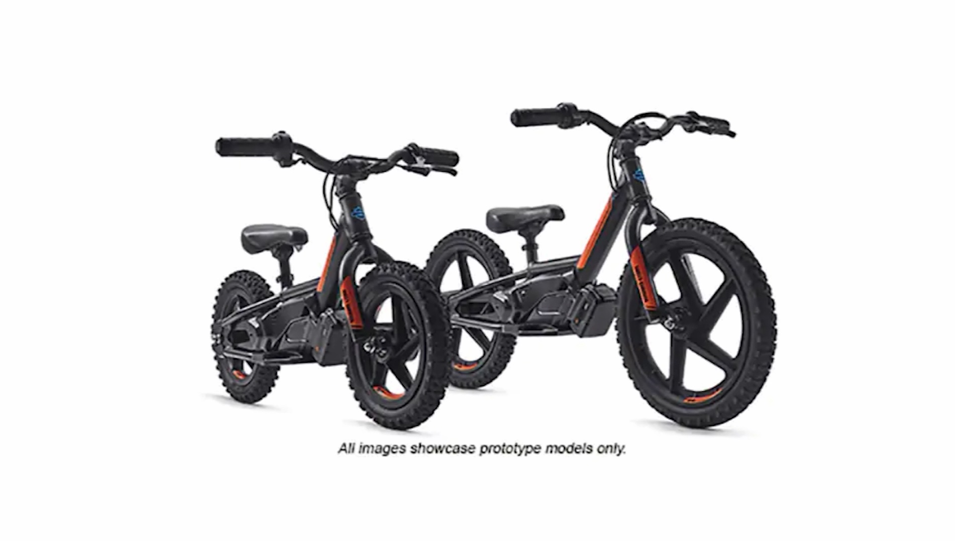 harley davidson to sell kids bikes_1552338697333.jpg.jpg