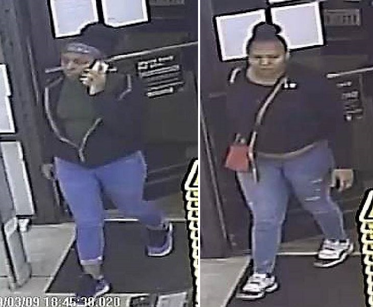 tyler pd seeking theft suspects_1552342216046.png.jpg