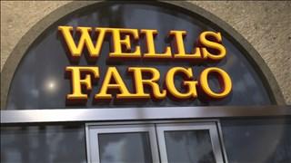 wells fargo_1553827880975.jpg.jpg