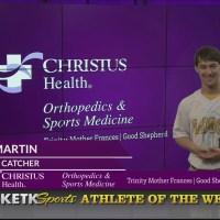 Athlete_of_the_Week__Blake_Martin_0_20190422035214