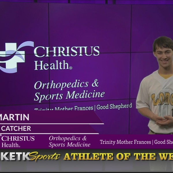 Athlete_of_the_Week__Blake_Martin_0_20190422035214