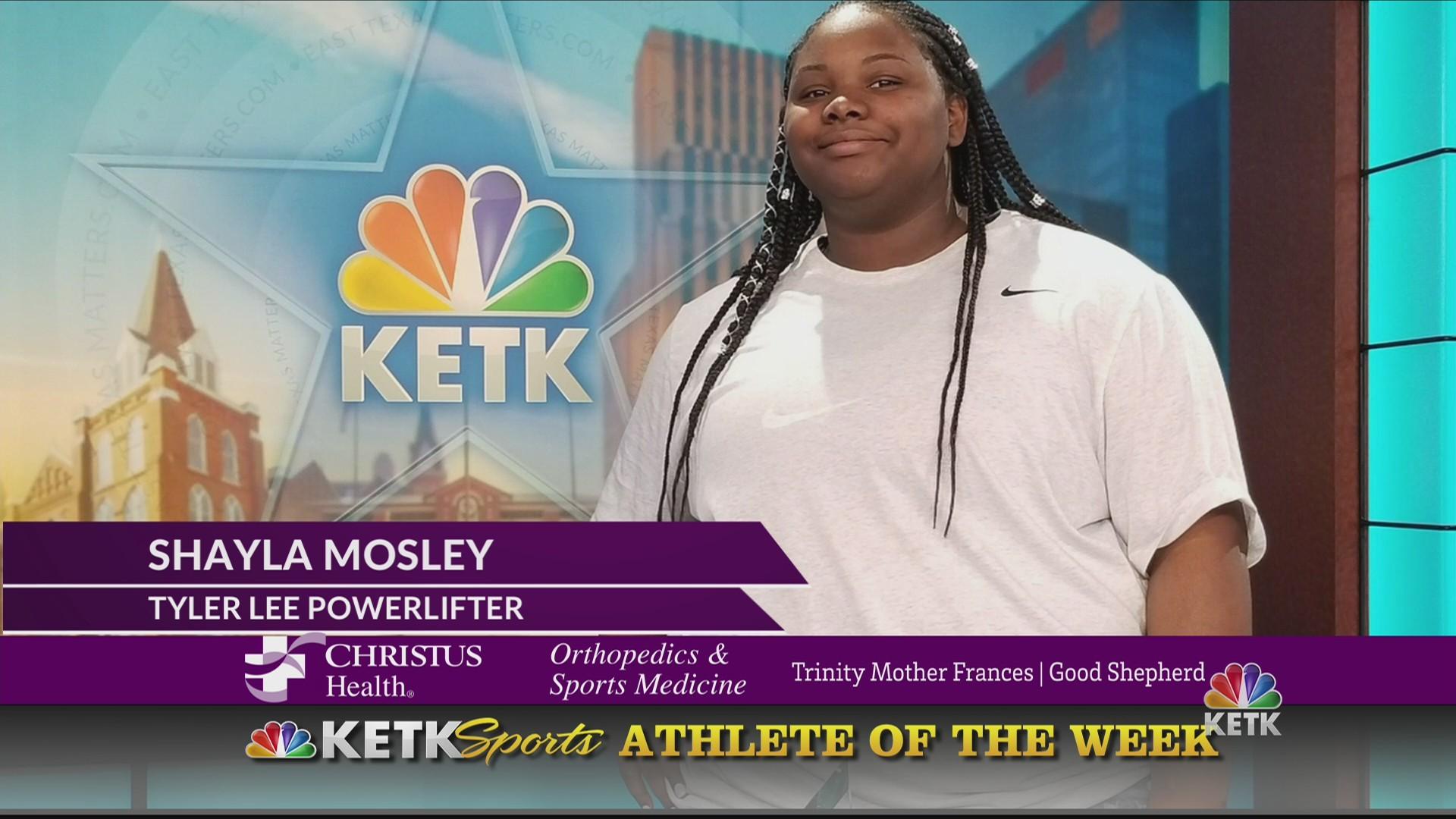 Athlete_of_the_Week__Shayla_Mosley_0_20190408035020