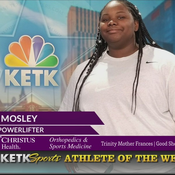 Athlete_of_the_Week__Shayla_Mosley_0_20190408035020