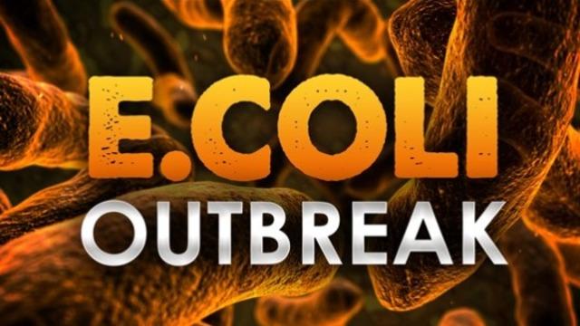E Coli outbreak 04.05.19_1554497892913.PNG_80818562_ver1.0_640_360_1554572576265.jpg.jpg