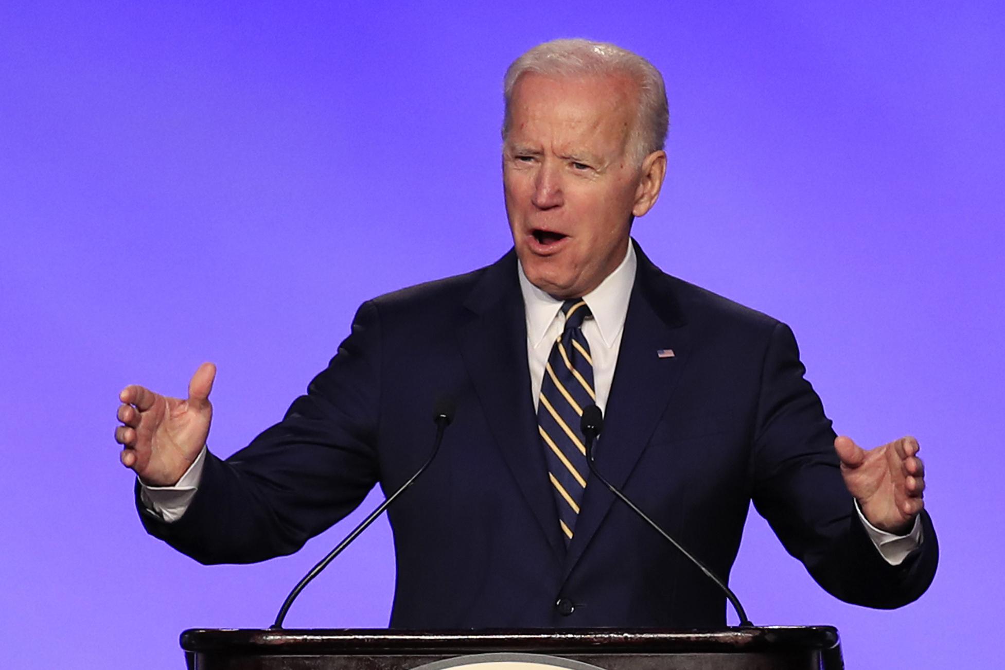 Election_2020_Joe_Biden_42107-159532.jpg26836688
