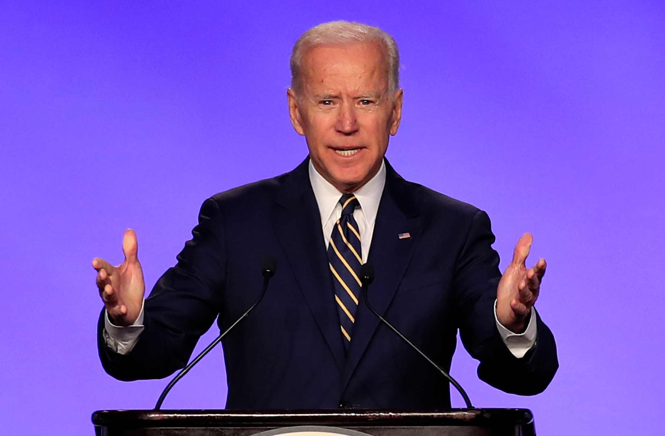 Election_2020_Joe_Biden_54825-159532.jpg39479392